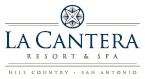 texastourism_contest_lacanteralogo