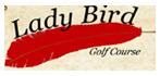 texastourism_contest_ladybirdlogo