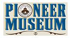 texastourism_contest_pioneermuseumlogo