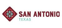 texastourism_contest_salogo2