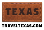texastourism_contest_texaslogo2