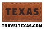texastourism_contest_texaslogo2