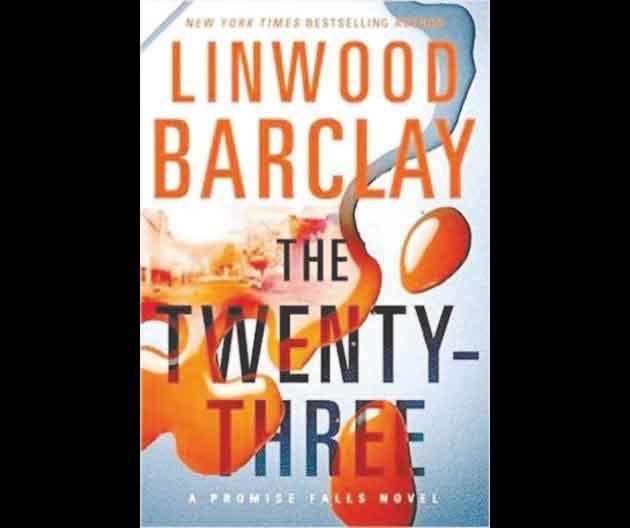 books-4-the-twenty-three