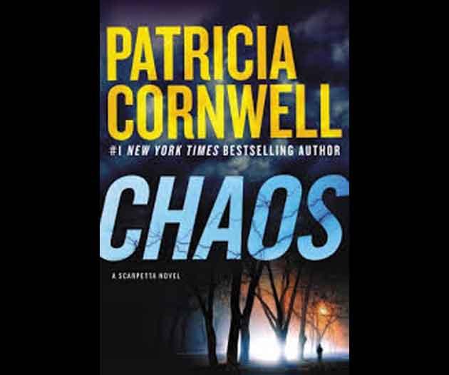 books-4-cornwell-chaos