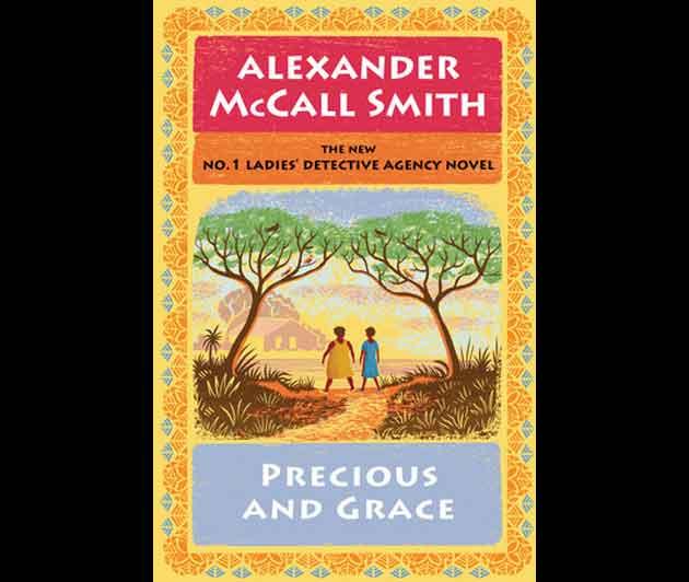 books-5-precious-and-grace