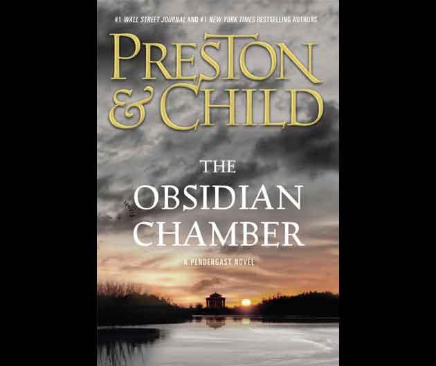 books-6_prestonchild_theobsidianchamberhc
