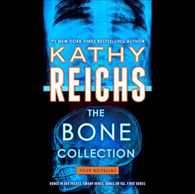 books-7-kathy-reichs