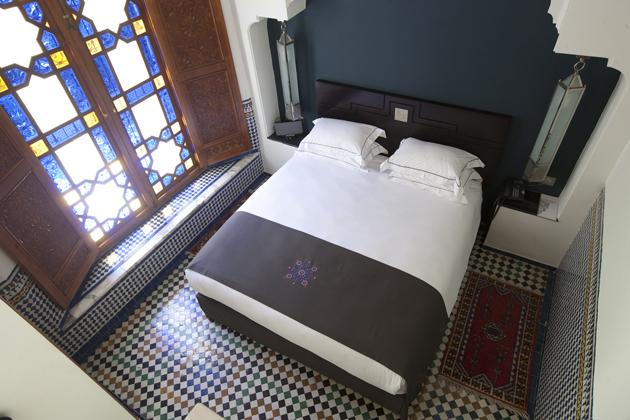 newpalais-amani-bedroom