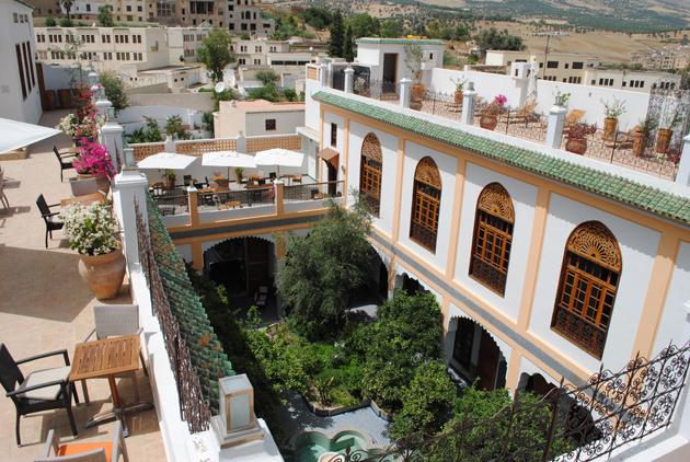 newpalais-amani-roof-down-fez