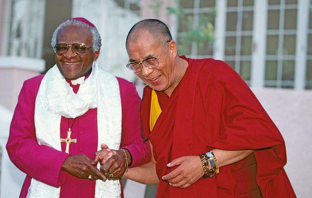 dalailamatutu