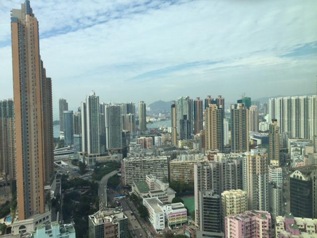 hkclubview