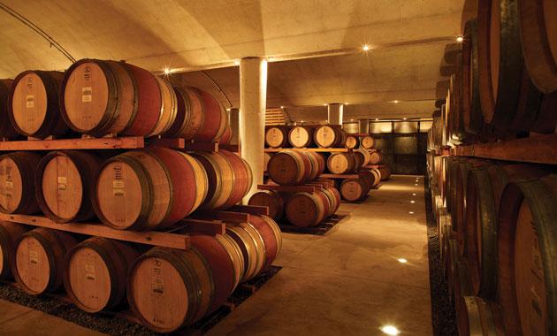 hrbarrel-cellar-copy