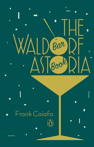 hrwaldorf-astoria-bar-book-copy