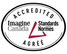 imaginecan_accreditation-trustmark_engfr_4c-fnl