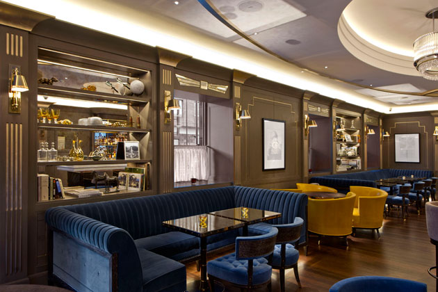 new-churchill-bar-interior-seating