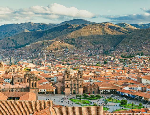 newcuzco-city-peru