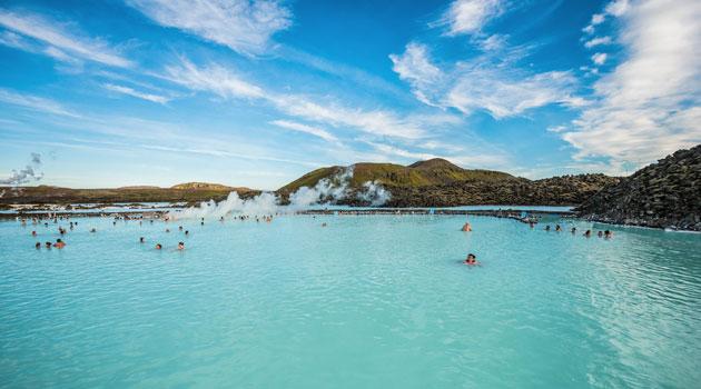 newiceland-blue-lagoon