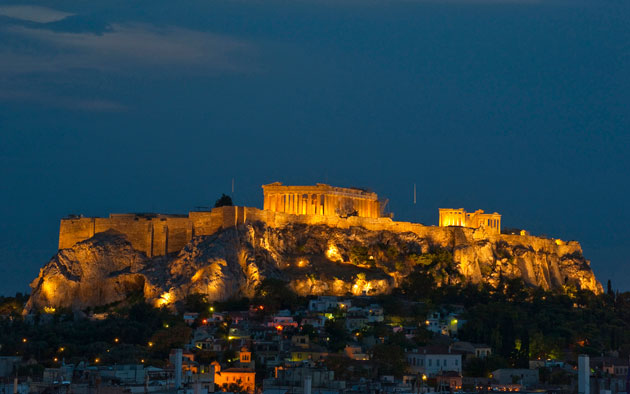 newathens_acropolis_1920x1200