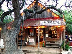 texastourism_advertorial_dec_image4