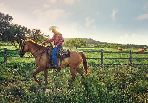 texastourism_advertorial_dec_image5