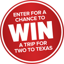 texastourism_advertorial_dec_winbubble2