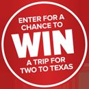 texastourism_advertorial_dec_winbubble2