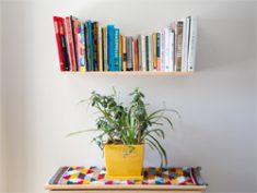 bookshelf-250x188