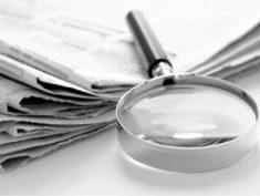 magnifyingglass-advimg1