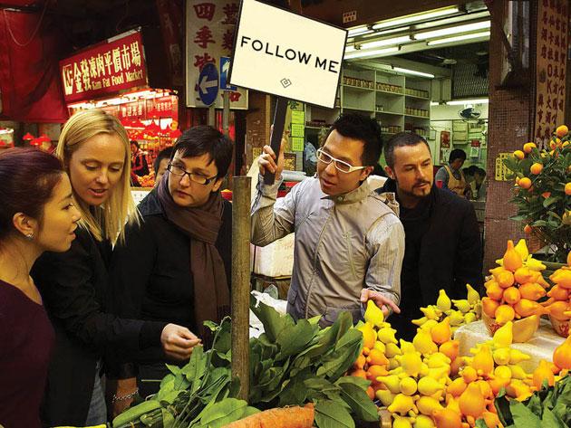 mongkok-market-tour