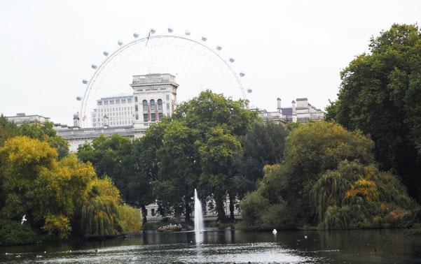 new-london-eye