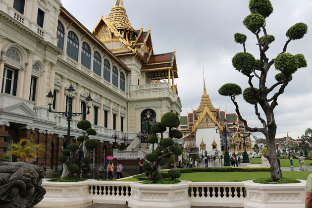 new4grandpalace