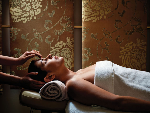 soul-soothing-treatment-at-chuan-spa