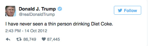 dietcoke