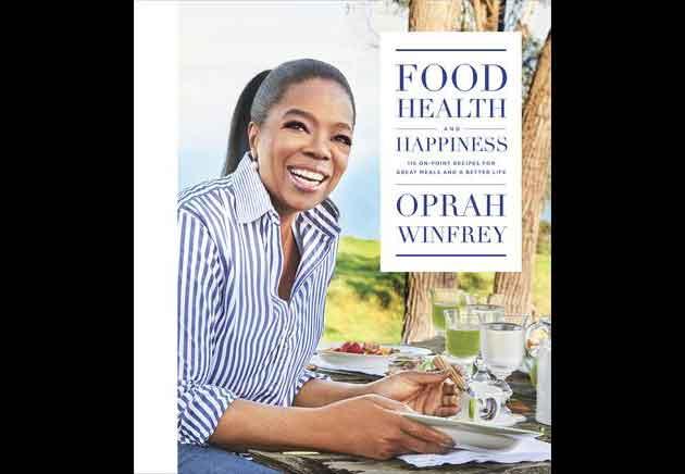 foodhealthandhappiness