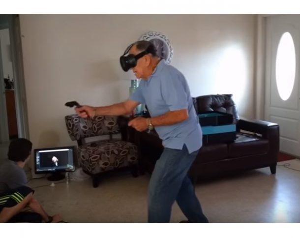 grandpavideogame
