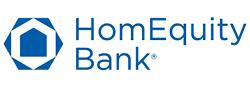 homequity_hub_cashin_advertorial_helogo