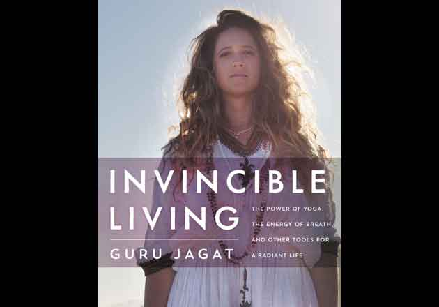 invincibleliving