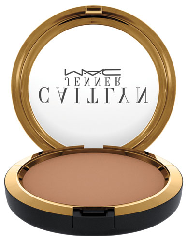 mac_caitlyn_mineralizeskinfinish_compassion_white_72dpicmyk_1