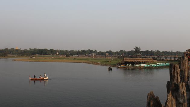 newirrawady
