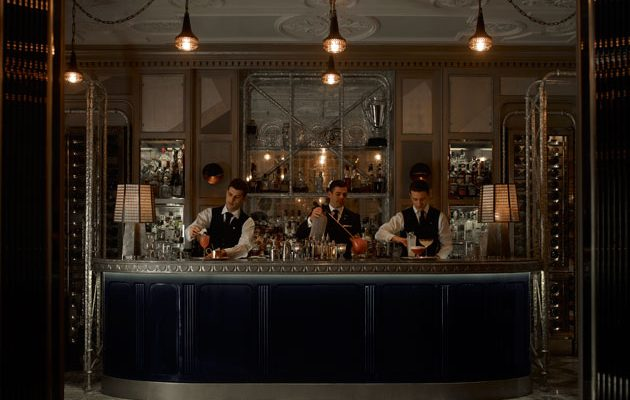 newestablishingconnaught_bar_2_039-copy-darker-bar