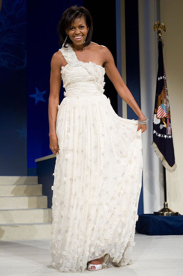 obama-2009-ball