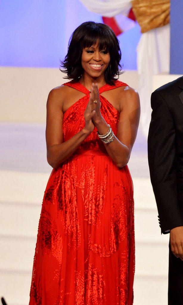 obama-ball-2013