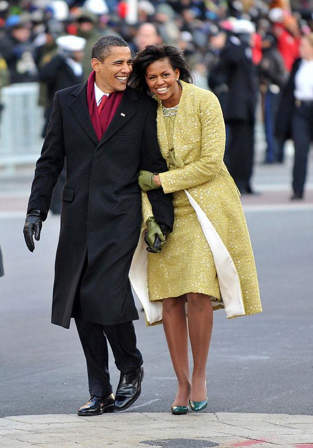 obama-walk-2009
