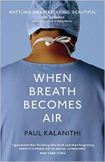 book-when-breath_