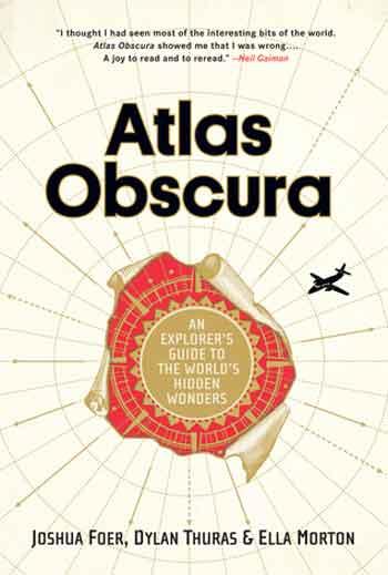 books-atlas-obscura
