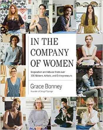 books-company-of-women_