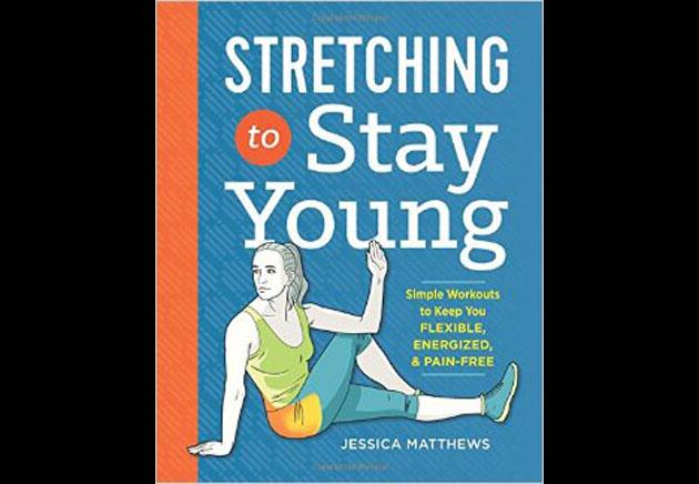 books-stretch_