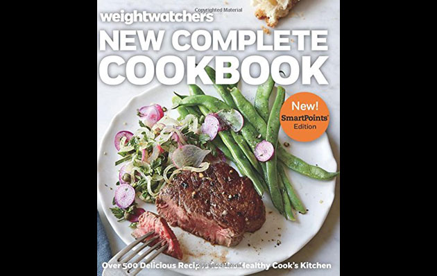 books-weight-watchers