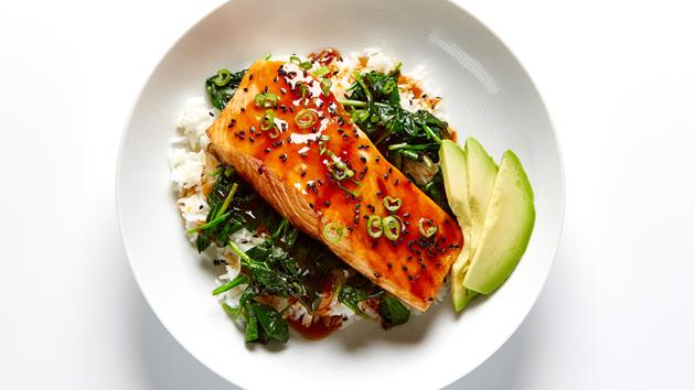 bowl-salmon