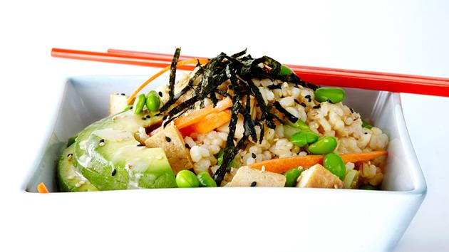 bowl-sushi